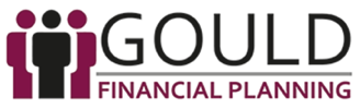 Gould Financial Planning, Mi Plan IFA, Financial Planners Back Office Database