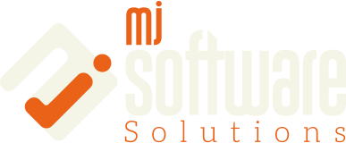MJ Software Solutions - Developer South Wales, Newport, Cardiff